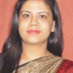 Tripti Nagpal