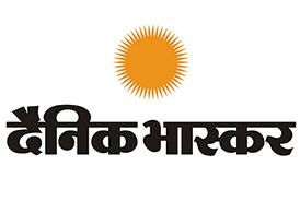 Dainik-Bhaskar.jpg