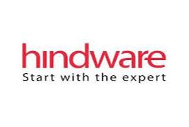 Hindware.jpg