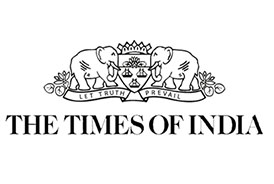 The-Times-of-India.jpg