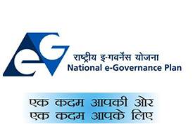 e-Governance.jpg