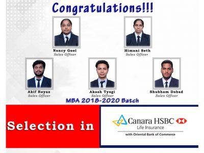 Canara-HSBC.jpg