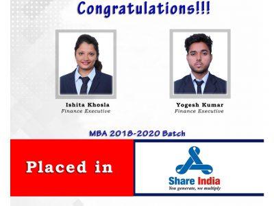 Share-India-securities-13-jan-2020.jpg