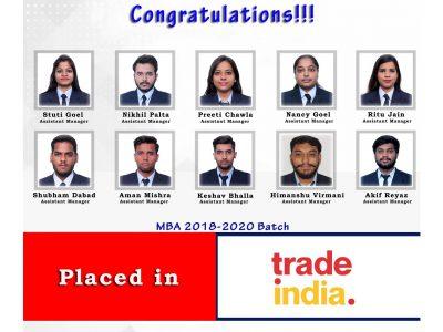 Trade-India.jpg